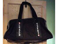 Airwalk Hold-All Bag