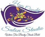 haircandysalonstudio