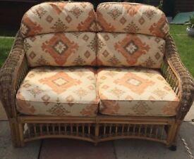 Indoor/ Outdoor Furniture Set