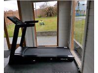 Dkn airun I treadmill (MINT) QUICK SALE