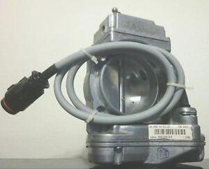 MERCEDES THROTTLE BODY ACTUATOR--0001415225 - Core Refund $150