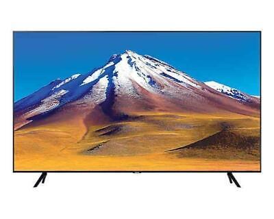 "Samsung TV LED 55"" UE55TU7022 ULTRA HD 4K SMART TV WIFI DVB-T2 (0000051715)"