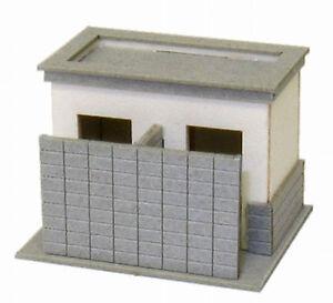Sankei-MP04-58-Public-Toilet-C-1-150-N-scale
