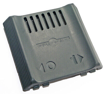 Bosch Genuine Oem Replacement Plate For Demolition Hammers 1612026063
