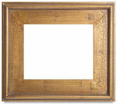 Gold Leaf Plein Air Style Frame 16x20 /& 12x16 or 9x12 Oil Paintings Art HAWKINS