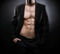 Magic Mike Style Entertainment - bachelorettes, parties & more!