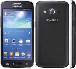 Samsung Galaxy Core LTE 16GB (UNLOCKED) Kitchener / Waterloo Kitchener Area image 2