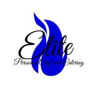 Elite personal chef and catering