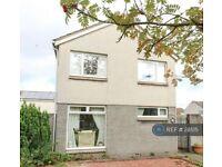 3 bedroom house in Craigs Drive, Edinburgh, EH12 (3 bed) (#28515)
