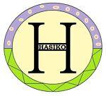Hasiko s Goods