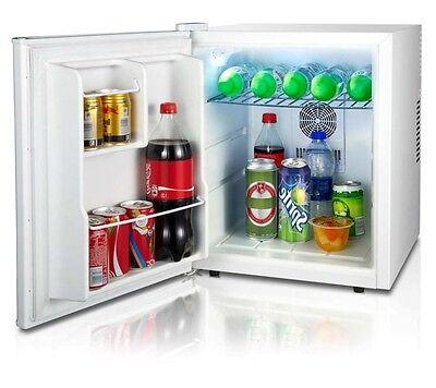 Mini frigo bar Baretto Melchioni 48 lt frigorifero piccolo ufficio hotel - Rotex