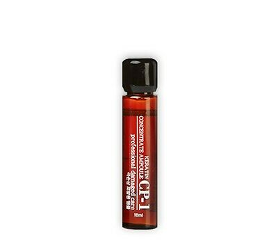 [CP-1] Keratin Concentrate Ampoule, 10mL/ Professional Damaged Hair Care Clinic