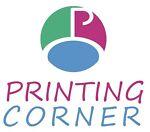 printing-corner
