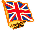 analogue-addicts-uk