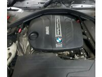 2.0 116d ENGINE Bmw F20 1 Series (2011-19) N47D16A Diesel : ENGINEOD com