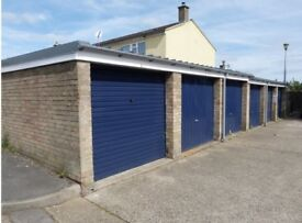 WANTED. garage rental in torquay