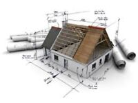 Planning advice - extensions, loft conversions, outbuildings, planning applications