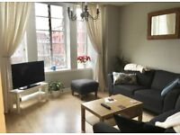 Double room from 5th March