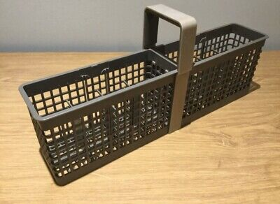 Kitchenaid Dishwasher Silverware Basket WPW10473836; W10473836; ;