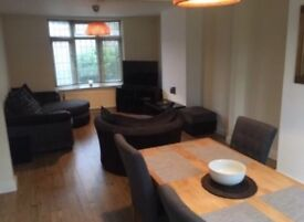 ***ROOM TO RENT, BILLS INCLUDED, FURNISHED***
