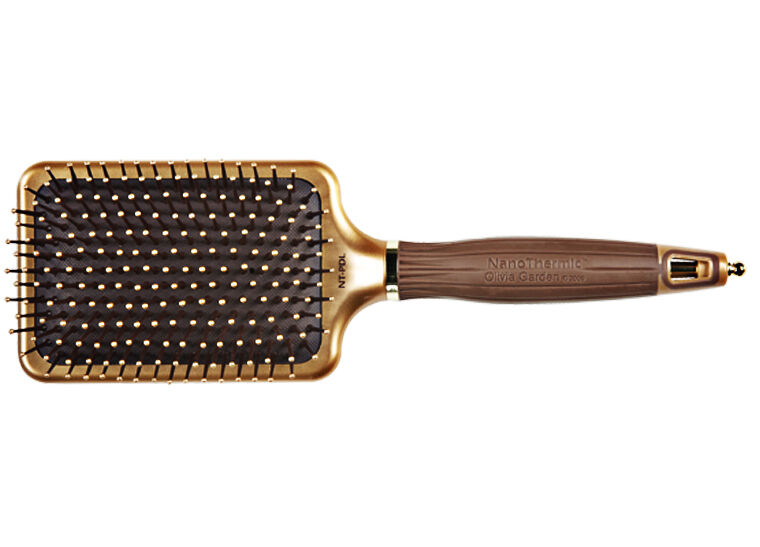 Olivia Garden Nano Thermic Ceramic Ion Styler Collection - P