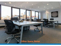 ( ST JOHN'S LANE - SMITHFIELD - FARRINGDON -EC1M) Office Space to Let in City Of London
