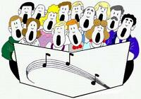 Harmony and Rhythm - A Fun Ear Training Workshop for Choirs