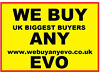 BEST PRICES PAID FOR ALL MODELS  WE PROMISE TO BEAT ANY GENUINE QUOTE  PLEASE CALL NOW Nationwide Collection, High Wycombe