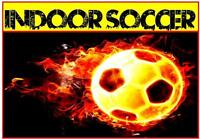 Sunday Coed Indoor Soccer league Looking For Teams (18+)