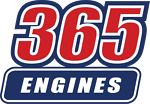 365_engines_ltd
