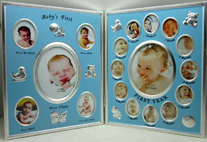 favors for Baptism/baby/ wedding, Anniversaries www.ihomeinc.ca Strathcona County Edmonton Area image 6