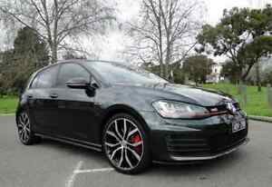 2014 Volkswagen Golf Hatchback **12 MONTH WARRANTY** Derrimut Brimbank Area Preview