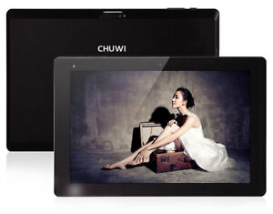 "CHUWI Hi10 10.1"" Tablet/Ultrabook z8300/4GB/64GB + Keyboard"