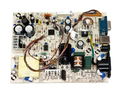Circuit Card Assembly - New Elo 5815323040 Circuit Board Card Assembly