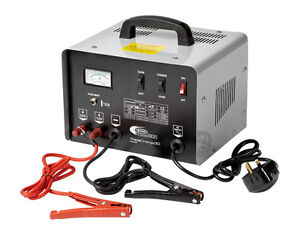 Ring Trade Charge  Jump Starter And Charger V V