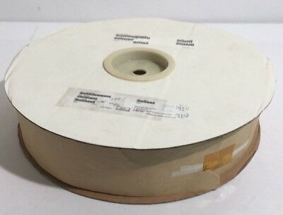 3995 Fairchild Sa30a Tvs Diodes Esd Suppressors Uni-directional Tape Reel