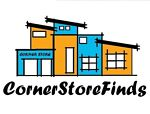 CornerStoreFinds