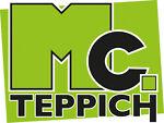 Mc.Teppich