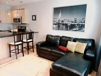 1 bed/1 bath condo in the Village only $127,900