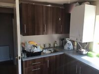 2 BEDROOM FULLY FURNISHED FLAT AVAILABLE TO RENT FROM 1ST FEBRUARY 2017