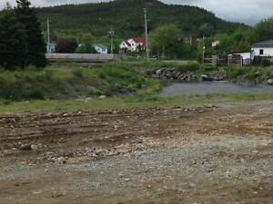 Land for Sale on Main Rd in Shearstown!!!!