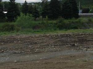 Land for Sale on Main Rd in Shearstown!!!! St. John's Newfoundland image 2