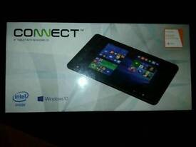 8 inch tablet great condition