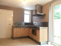 Spacious Newly Converted 1 Bedroom Flat To Rent in New Malden £1100 PCM