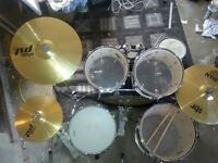 Yamaha Gigmakers Forsale