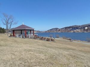 Huge Selection of Quality Apartments in St. John's! $695 and up! St. John's Newfoundland image 6