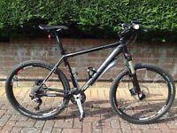 CUBE LTD Pro 29 RFR Mountain Bike for sale Consider if looking 4 Trek Kona Scott Giant Boardman Felt