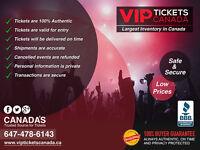 Jason Aldean Tickets - BEST PRICES - BEST TICKETS