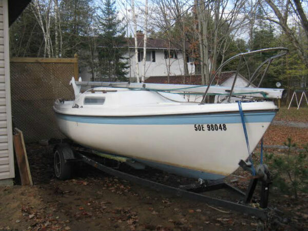 Used 1976 Other MACB2789M761