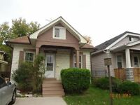 944 Josephine Ave for rent 1000/month plus utilities